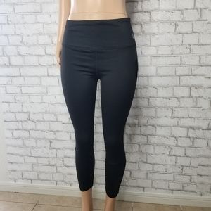 Hind Motion Active Leggings